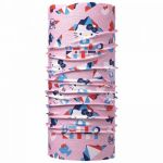 Buff - Бандана-шаф Hello Kitty Original Child Mountain Light Pink