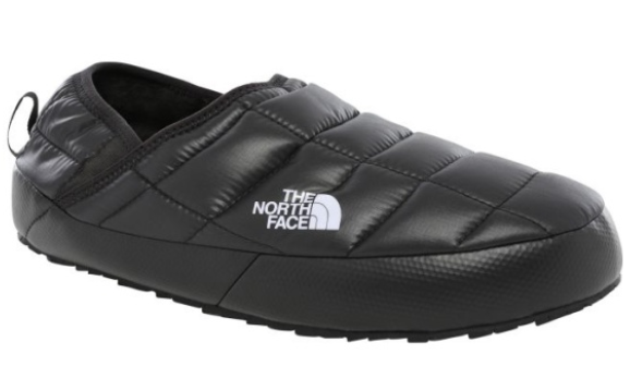 Тапочки The North Face Thermoball Traction Mule V