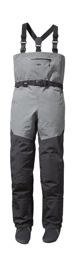 Patagonia - Вейдерсы Rio Gallegos Waders - Short